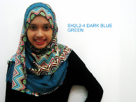 5 may-shawls:2 layers wif hoodie batch 15