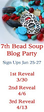 Bead Soup 2013