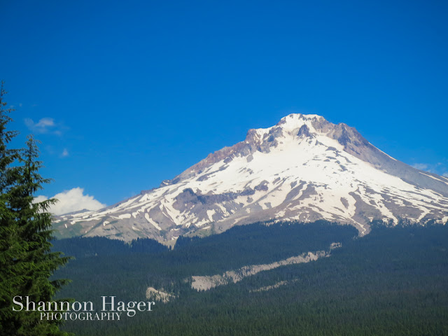 Shannon Hager Photography, Mt. Hood