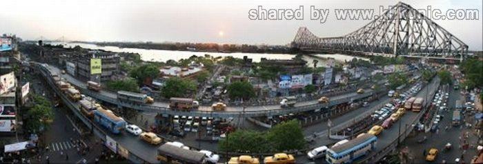 http://1.bp.blogspot.com/-VD5bW1IQ8s8/TXW47kuvM7I/AAAAAAAAQVE/br1s6FaNtio/s1600/bridges_44.jpg