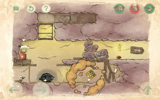 Download Game Home Sheep Home 2 v1.0 Full-TEHTA
