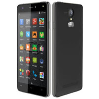 Flipkart : Buy Micromax Canvas Pulse 4G 16GB Mobile at Rs. 8,999 only – BuyToEarn