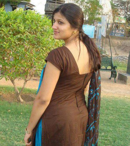 mallu actress hot images