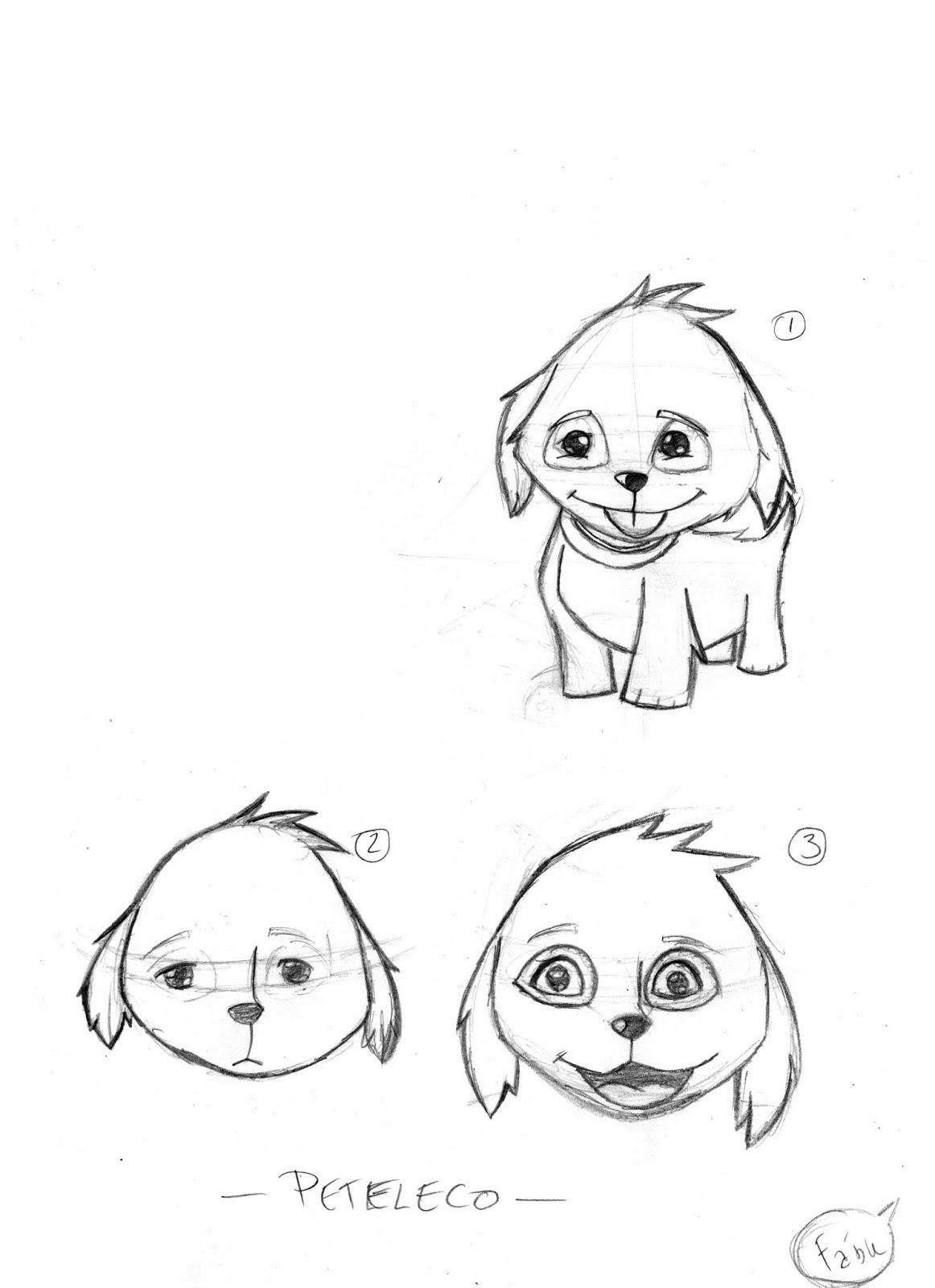 lionel coloring pages - photo#11