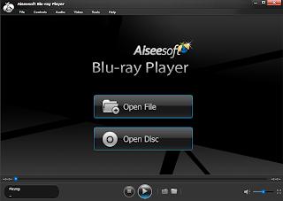 SS2-Aiseesoft-Blu_ray-Player