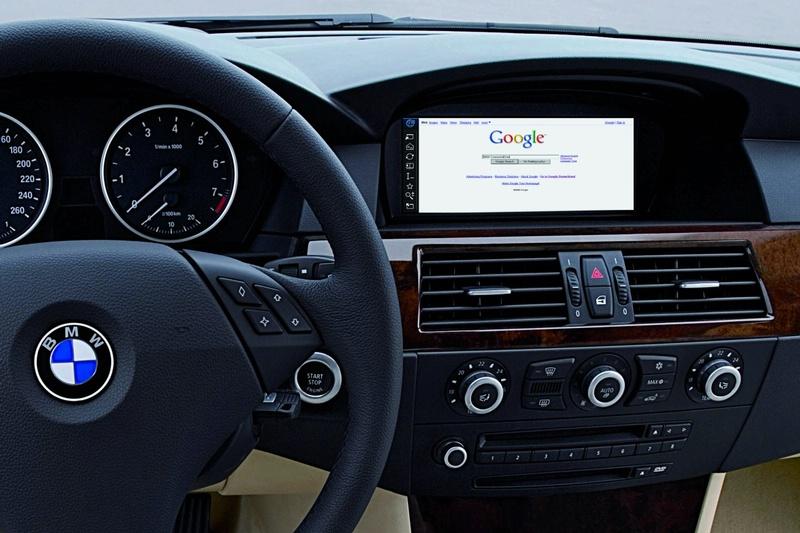 Project Cars Changer De Langue Oculus