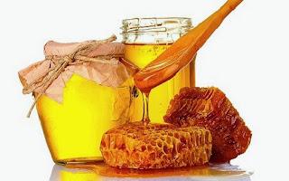 Khasiat Madu Lebah Asli untuk Kecantikan