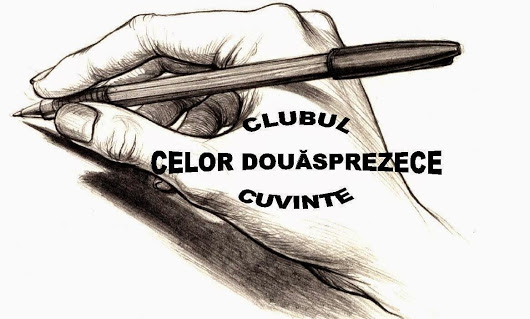 Clubul celor 12 cuvinte