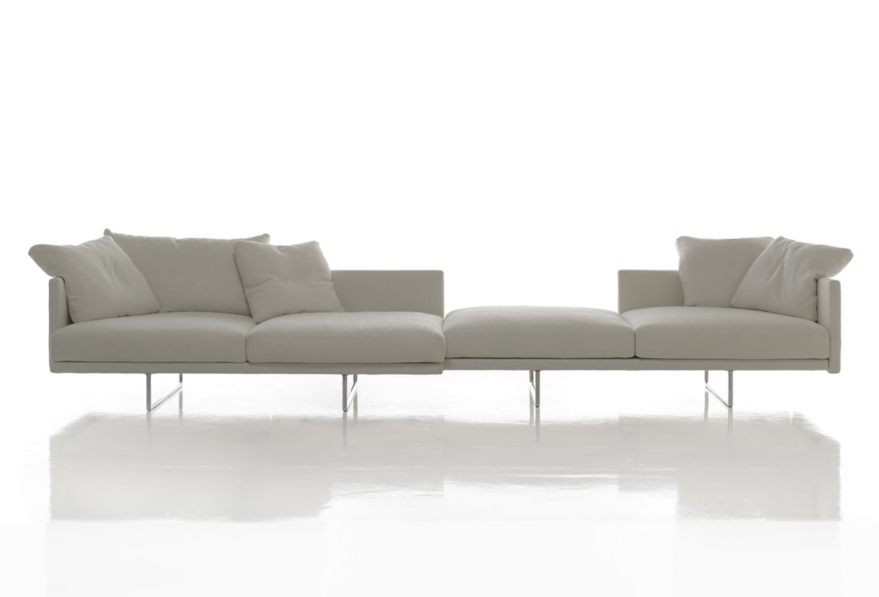 Stunning Most Comfortable Sofa Bed 1280 x 870 · 125 kB · jpeg