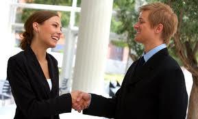 Como contratar personal en las Empresas
