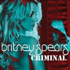 Criminal Radio Edit Download