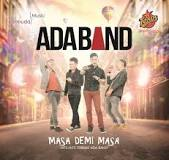ADA Band - Sendiri
