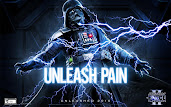 #3 Star Wars Wallpaper