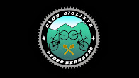 CLUB CILCISTA PEDRO BERNARDO
