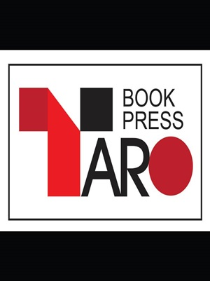 Taro Book Press
