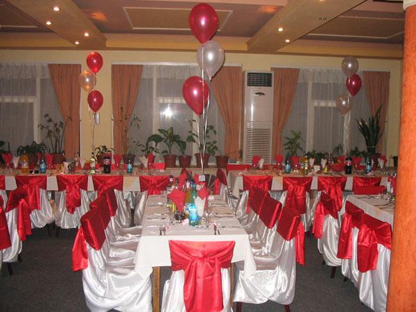 Matrimonio Tema Rosso : Flobywedding organizzatori di matrimoni tema bianco e rosso