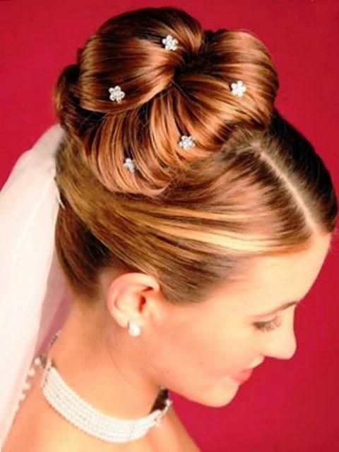 penteados-para-casamento-noiva-cabelos-longos-8