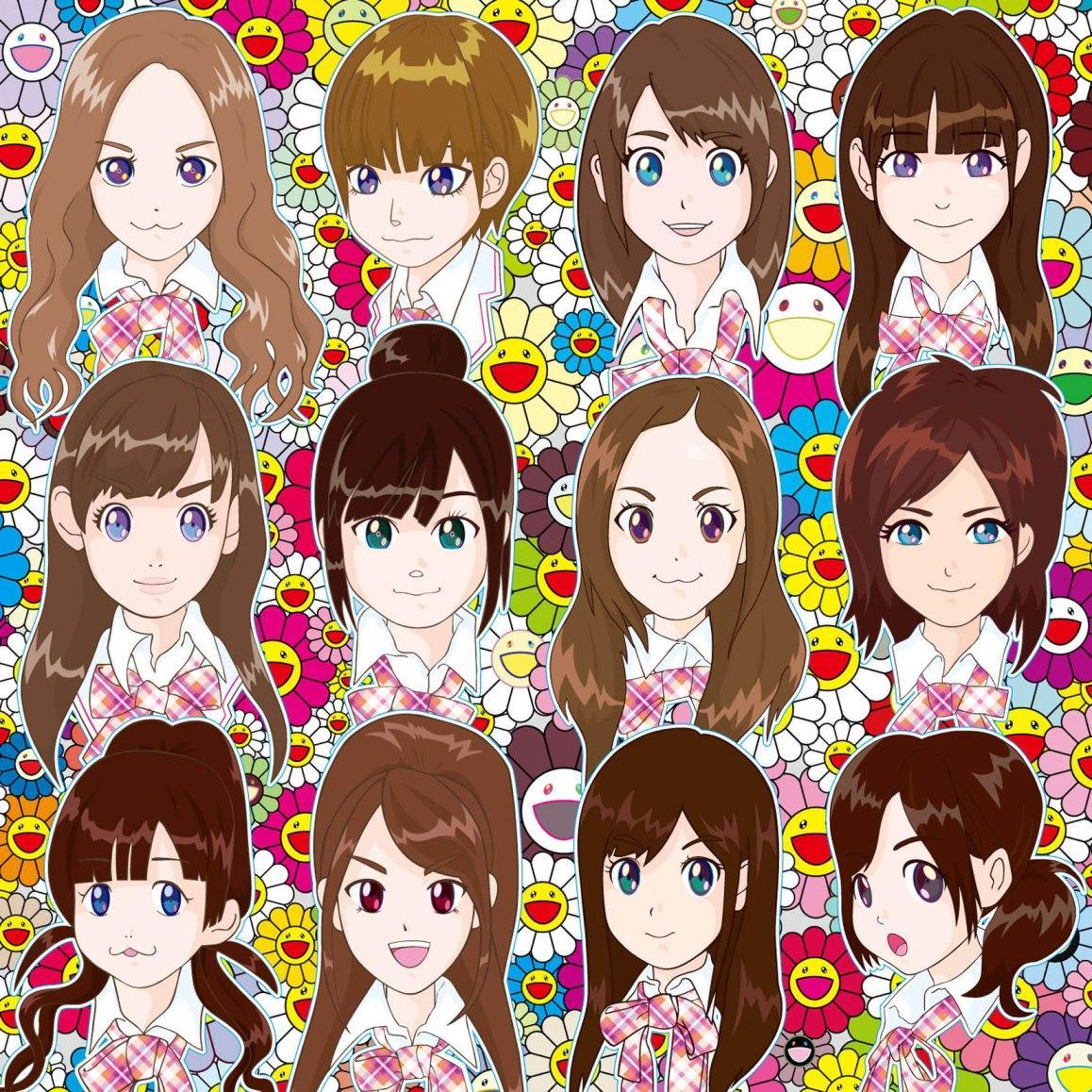 [Single] AKB48 - 涙サプライズ! (Namida Surprise!) | AKB48 Channel