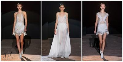 Ladyfairy's closet: Milan Fashion Week 2012