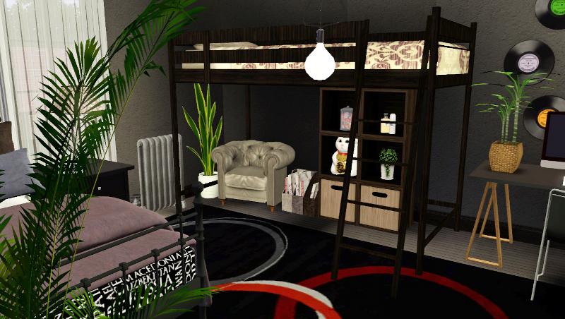 Maisons de Ziva Screenshot-5617