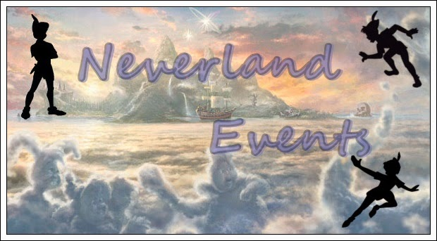 Neverland Events