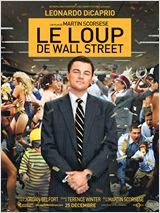 Le Loup de Wall Street Streaming