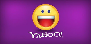 Beberapa Fitur Yahoo! Messenger Akan Dihapus Per Tanggal 14 Desember