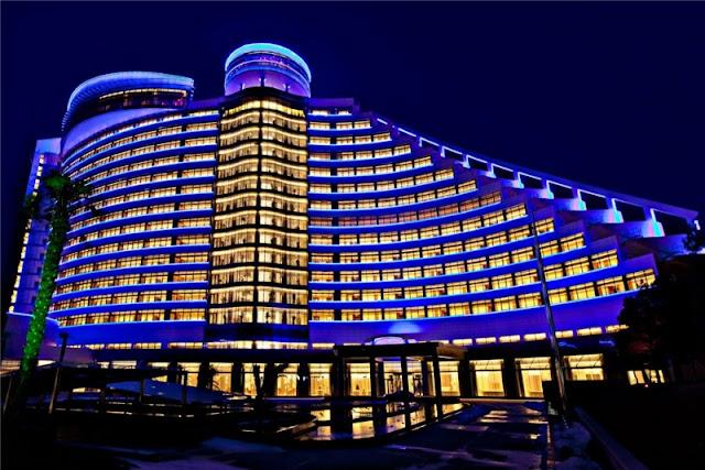 В России введены новые правила работы гостиниц