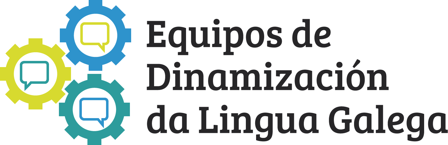 En Lingua Galega