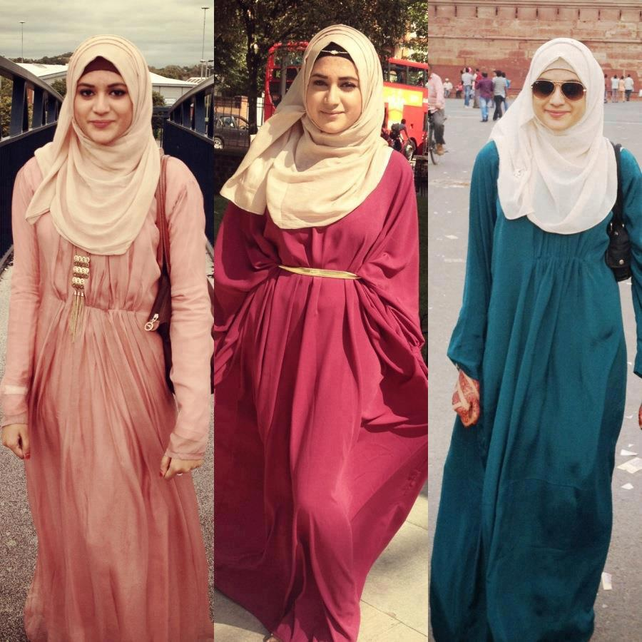 Hijab Style Clothes Hijab Vetement Hijab 2013 Hijab