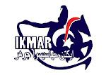 LOGO IKMAR 2012/2013