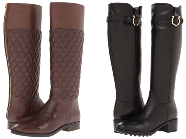 My Dream Shoes: Riding Boots | Sparkles and Shoes | Bloglovin'