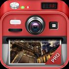 HDR FX Photo Editor Pro 1.6.2 APK