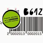 B612 Proposta Educativa per un Consum Conscient i Sostenible