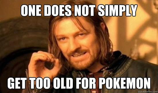 Les images qui vous ont fait le plus rire {JUST FOR FUN. - Page 8 Pokemon-origins-Pokemon-gif-anime-716758