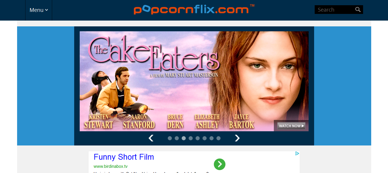 how to download movies for free legally
