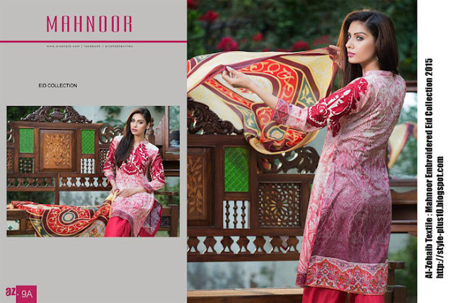 9a-al-zohaib-textile-mahnoor-embroidered-eid-collection-2015
