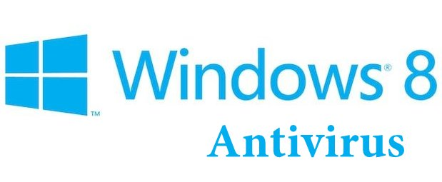 Best Antivirus Software For Windows 8 Free Download Full Version