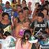 Teve início a entrega do fardamento a alunos da educação infantil em Itapiúna