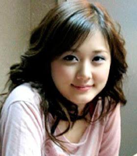Primbon donit: 9 Gaya Rambut Artis Korea Paling Populer
