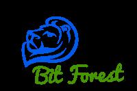 Bitforestinfo