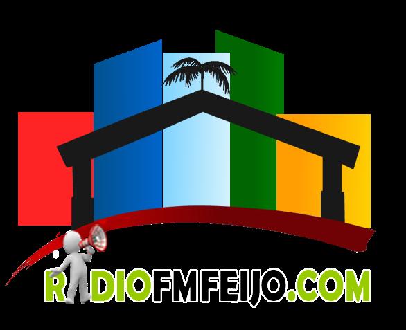 Rádio FM Feijó FM 87.9 MHZ de Feijó