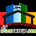 Ouvir a Rádio FM Feijó FM 87.9 MHZ de Feijó - Acre - Online ao Vivo