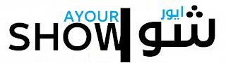 AyourShow