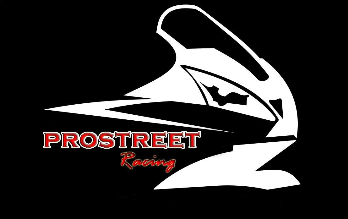 Prostreet Shop Online