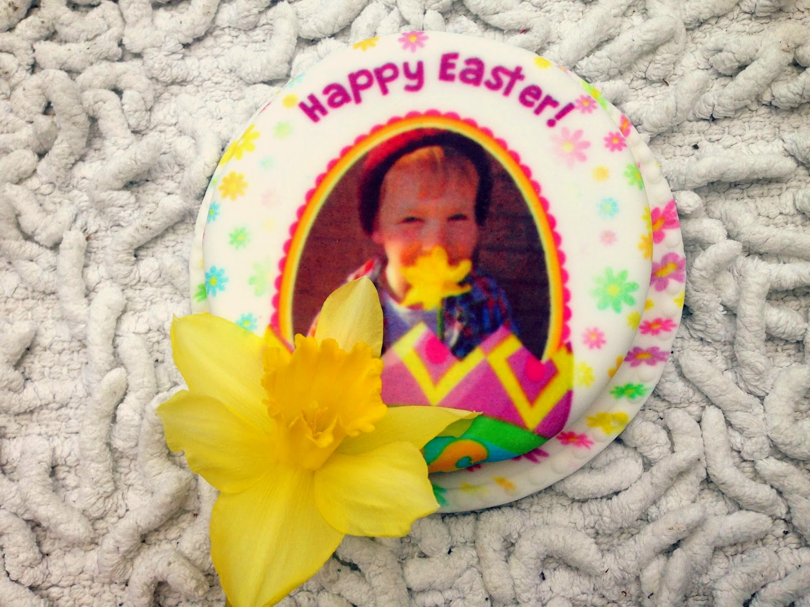 easter, gift, present, cake, review, giveaway, competition, birthday, celebration, baker,