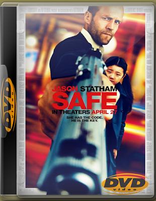 Safe  [Latino]