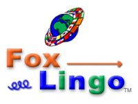 >Ko Moe Pwint Thit – Foxlingo for Fox Users