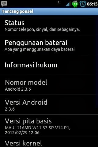 Download BBM for Android Gingerbread 2.3.6 ARMV6 mediafire ...