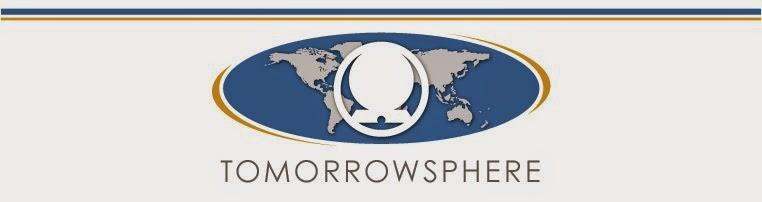 TOMORROWSPHERE